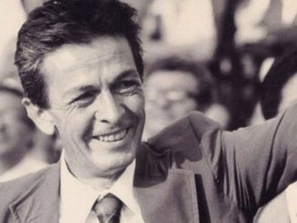 Gli insegnamenti di Enrico Berlinguer